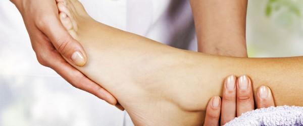 fisioterapeuta-alemania (1)