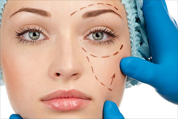 Dr-John-Silvers--Cirujano-Plastico--Cirugia-Plastica-Reconstructiva-y-Estetica-11-28-35